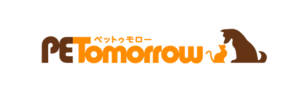 PETomorrow